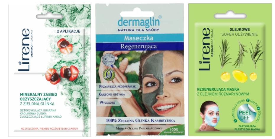 rossmann-promocja-co-kupic-opinie-blog-pielegnacja-twarzy