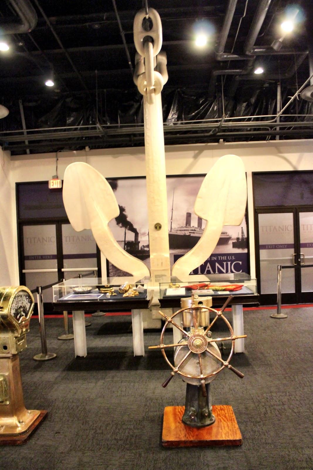 Queen Mary Engine Room: Evan And Lauren's Cool Blog: 9/15/17: Fun On The Queen