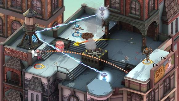 arrow-heads-pc-screenshot-www.ovagames.com-2