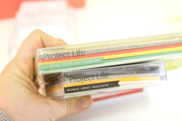 http://danipeuss.blogspot.com/2016/11/project-life-im-planner-vorbereitungen.html