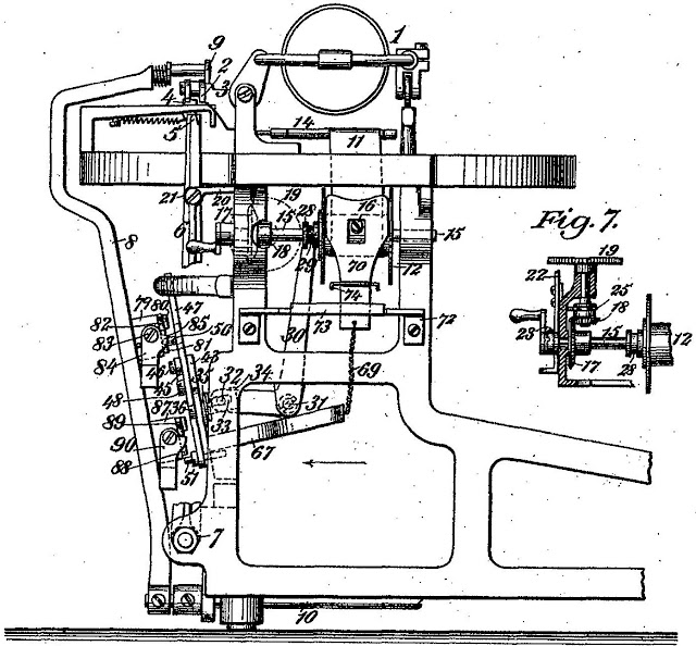 oz.Typewriter: On This Day in Typewriter History: Dr
