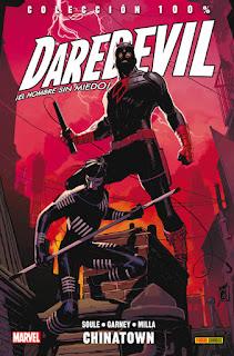 http://www.nuevavalquirias.com/daredevil-el-hombre-sin-miedo-100-marvel-comic-comprar.html