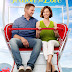 "Season for Love - a Hallmark Channel Original ""Summer Nights"" Movie starring Autumn Reeser & Marc Blucas"