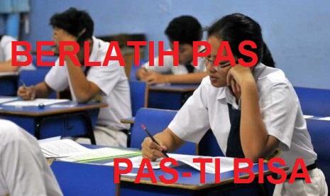 Soal Latihan Pas Dan Pat Smp Mts Kelas 8 Kurikulum 2013 Dan Ktsp Pendidikan Kewarganegaraan Pendidikan Kewarganegaraan