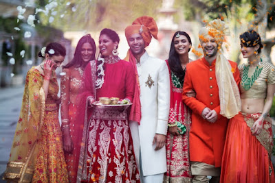 vogue-wedding-show-2016-begins-in-delhi