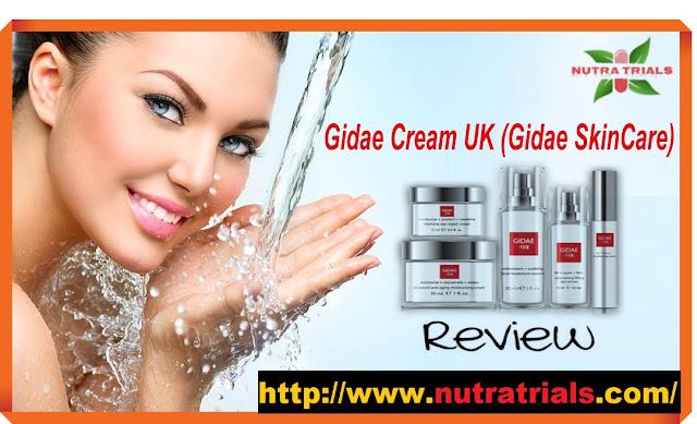 http://www.nutratrials.com/gidae-skincare-cream-uk/
