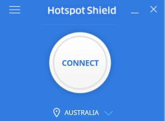 Hotspot Free Download For Windows