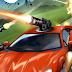 لعبة Road Riot for Tango معدلة و مفتوحة اخر اصدار