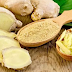 Food and nutrients increase the capacity of men only, but how ginger is 1 ?? Health Information - Know !!
