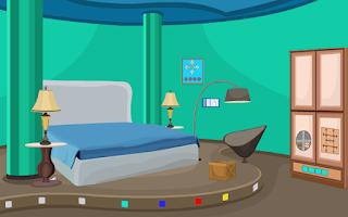 https://play.google.com/store/apps/details?id=air.com.quicksailor.EscapeComfyBedroom