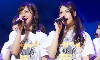 Nogizaka46 under live.png