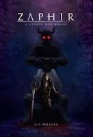 Zaphir - A Guerra dos Magos