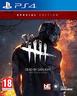 Dark Souls IIl