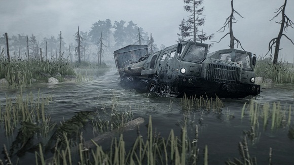 spintires-mudrunner-pc-screenshot-www.ovagames.com-2