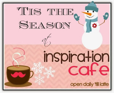 http://inspirationcafeic.blogspot.com/2013/12/tis-season-for-snowcream-sundaes.html