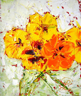 http://www.ebay.com/itm/Bunch-of-Cheeky-Nasturtiums-Floral-Oil-Painting-on-Paper-Artist-Europe-2000-Now-/291685602898?ssPageName=STRK:MESE:IT