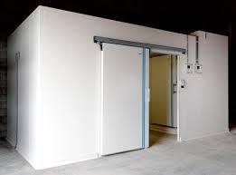 refrigeracion31