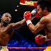 ~@~ [{FREE}] Floyd Mayweather Vs Manny Pacquiao 2 News ~@~[{OFFICE NEWS }] ~@~