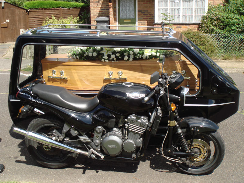 mighty lists 10 cool motorcycle sidecars. Black Bedroom Furniture Sets. Home Design Ideas