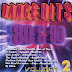 DANCE HITS 80 - 90 - VOL 2