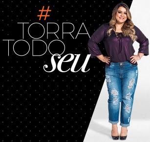Cadastrar Promoção Dia das Mães 2017 Torra Torra