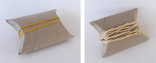 κουτιά για κοσμηματα, ιδέες για κουτιά, συσκευασία κοσμημάτων., χαρτί υγείας, κατασκευές, χειροτεχνίες, παιδικές χειροτεχνίες