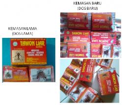 https://alamiherbalsurabaya.blogspot.com/2014/01/jual-kapsul-tawon-liar-terbaru-di.html