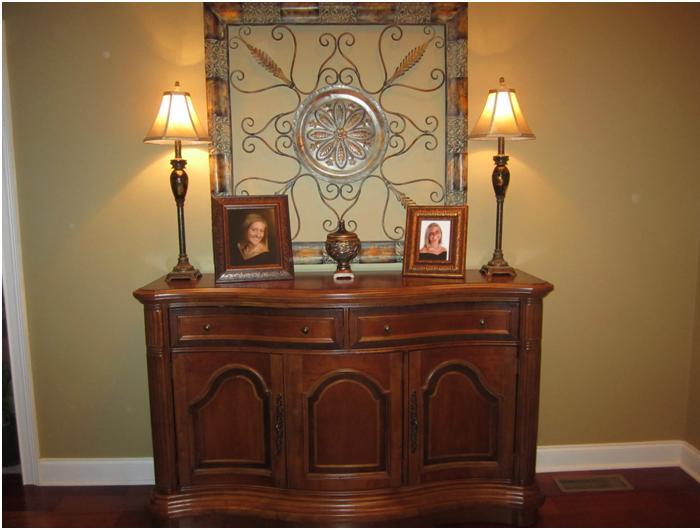 Chris Madden Bedroom Furniture Popular Interior House Ideas