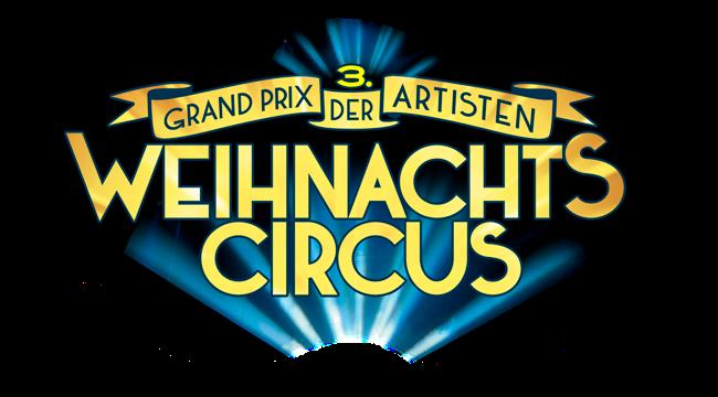 Weihnachtscircus Hannover 2019 - Tickets im VVK