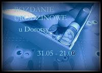 http://dorotxycosdladuszyidlaciala.blogspot.com/2017/05/urodzinowe-rozdanie.html
