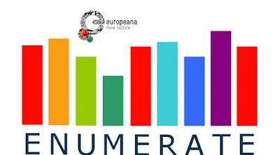 Πρόσκληση για συμμετοχή φορέων στην πανευρωπαϊκή έρευνα για την ψηφιακή πολιτιστική κληρονομιά