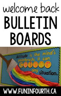 http://www.funinfourth.ca/2015/09/welcome-back-bulletin-boards.html