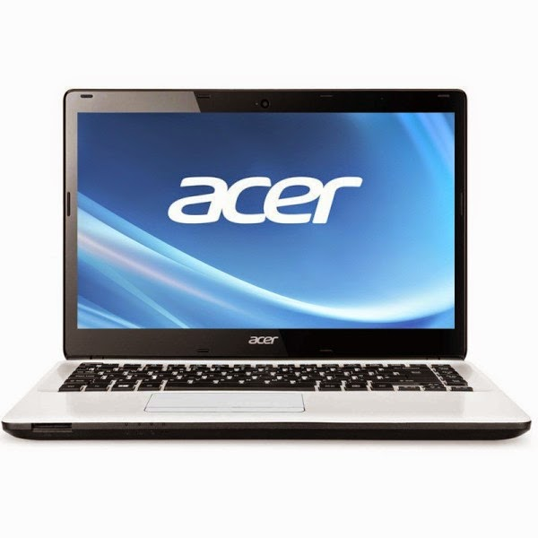 Acer Aspire ES1-711G Elantech Touchpad Windows 8 X64