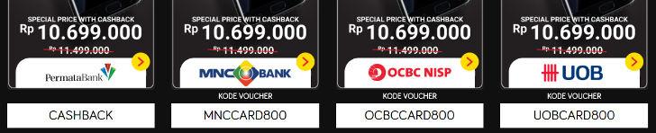 diskon-cashback-kartu-kredit