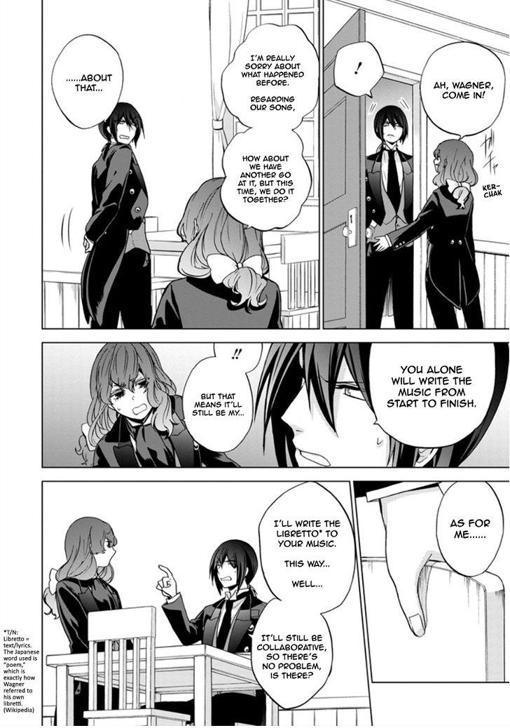 Classi9 - Chapter 25