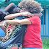 Com apoio do UNFPA, rede de negras jovens feministas realiza atividades em Ceilândia