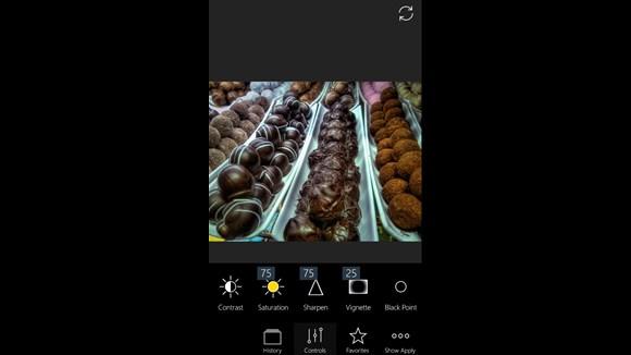 fhotoroom app