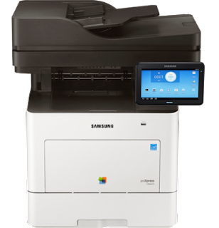 Samsung ProXpress C4062FX Driver Download