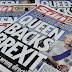 Μ. Βρετανία: Η Βασίλισσα Ελισάβετ έδωσε την επίσημη έγκρισή της για το νομοσχέδιο του Brexit