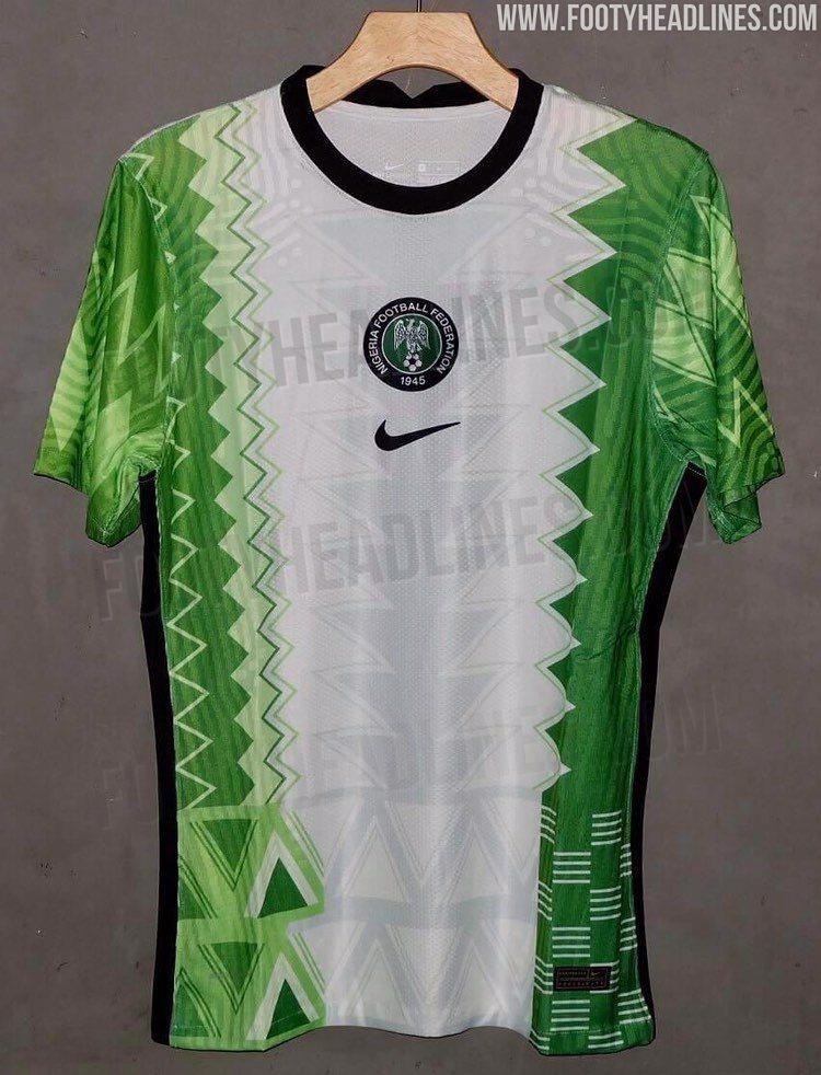 nigeria-2020-21-home-kit-3.jpg