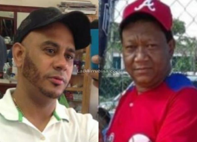 Matan prestamista por una botella de ron en Puerto Plata
