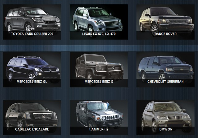 ebay armored cars for autos post. Black Bedroom Furniture Sets. Home Design Ideas