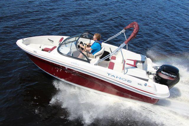 boat reviews 2016 2016 tahoe 450 ts boat review boat reviews 2016 blogger