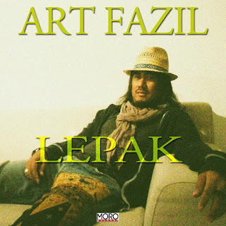 Art Fazil - Lepak MP3