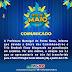 Prefeitura de Ponto Novo emite comunicado sobre Trio Bradock