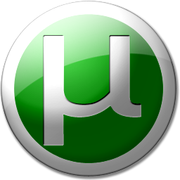 Utorrent 3. 2. 2 update brings in-content ads ghacks tech news.