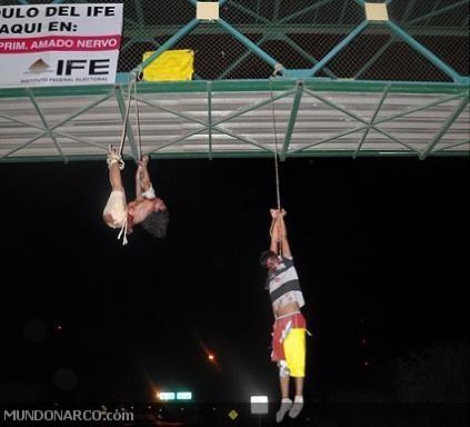 asian girl hanged