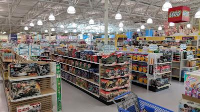 Cara Membuat Online Shop Anda Bisa Mencetak Lebih Banyak Penjualan Setiap hari