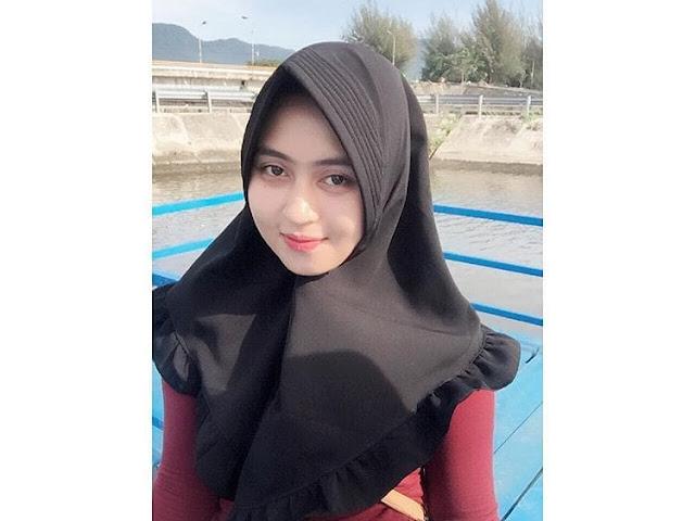 Beautiful Hijab Buy