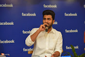 Sharwanand at FB Office-thumbnail-18